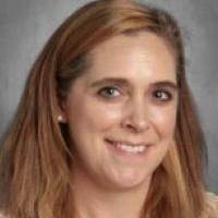 Kimberly Trombly's Profile Photo