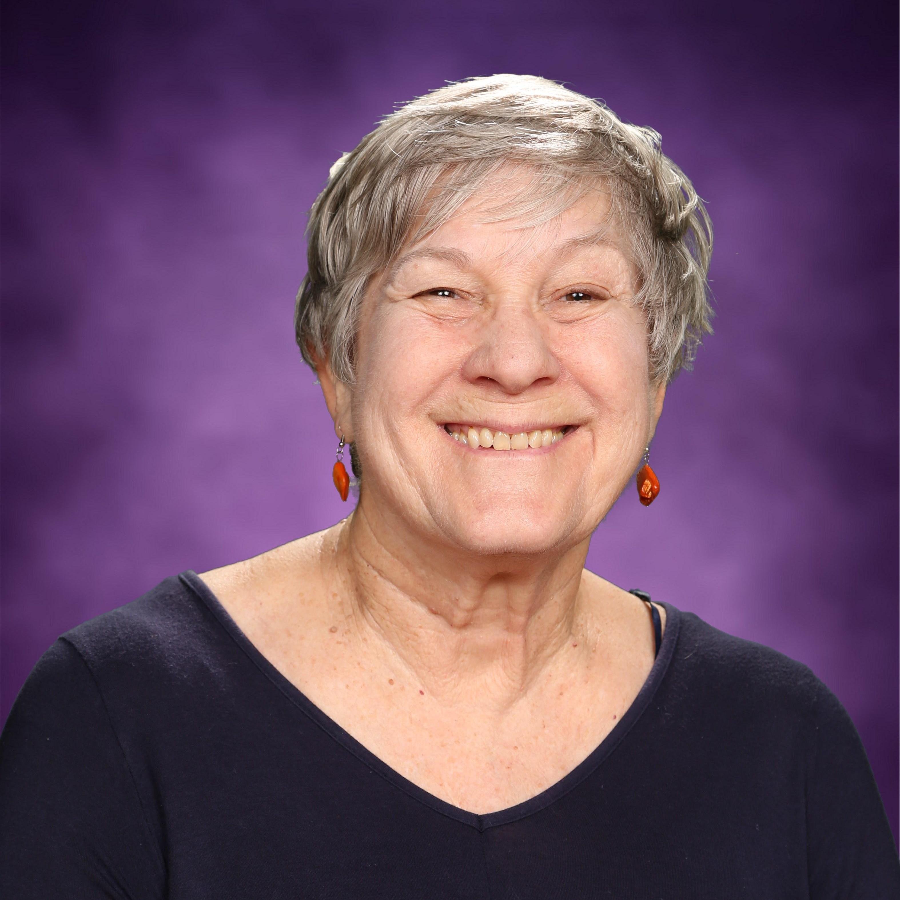 Kathryn Edwards's Profile Photo