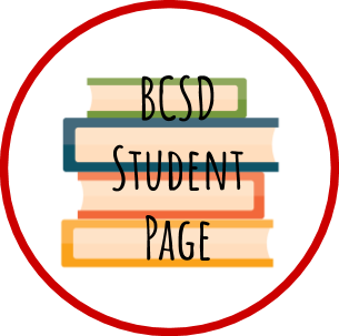 bcsd student page