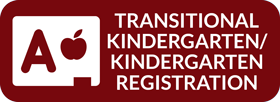 TK/K Registration