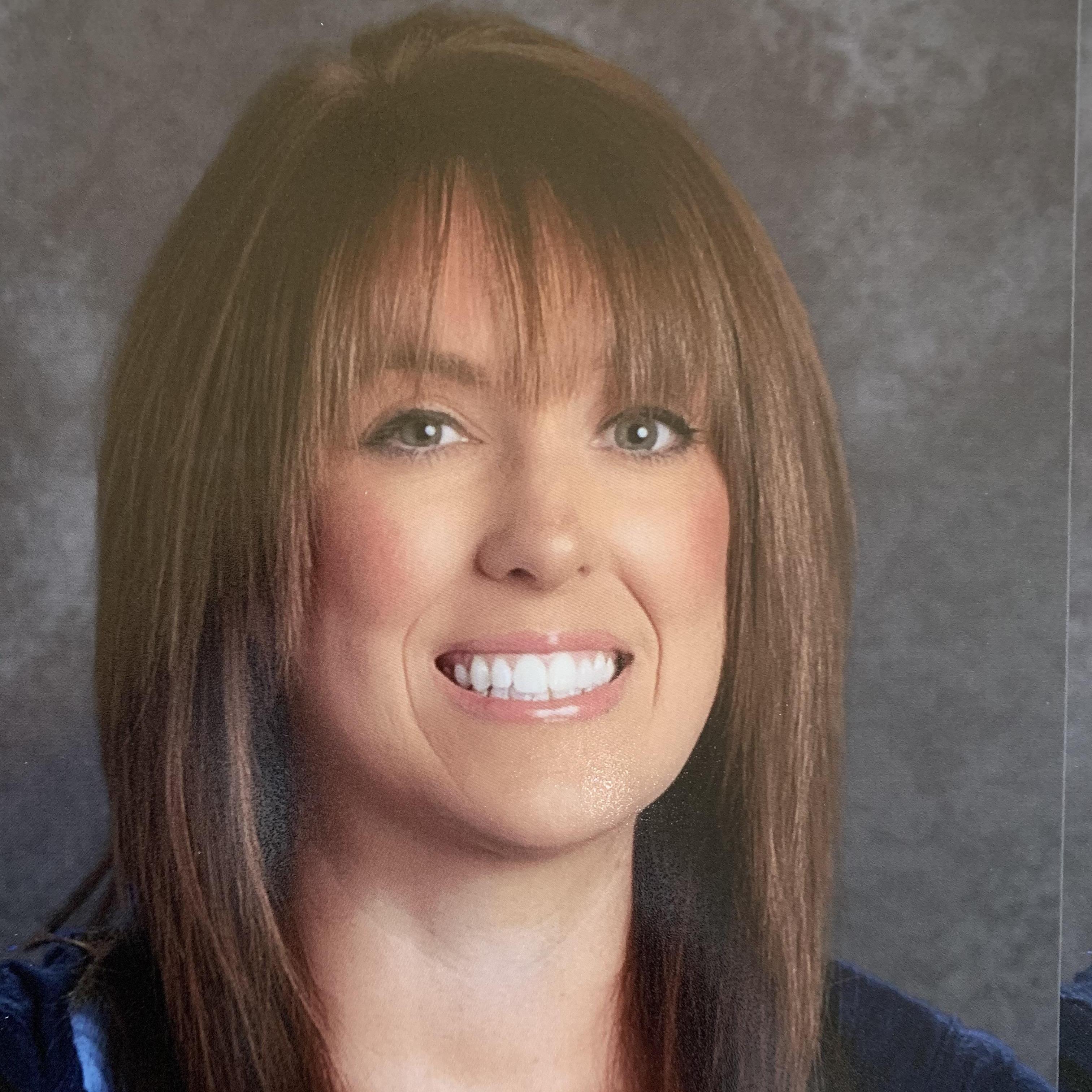 Michelle Claire's Profile Photo