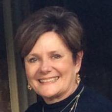 Lauren Ducote's Profile Photo