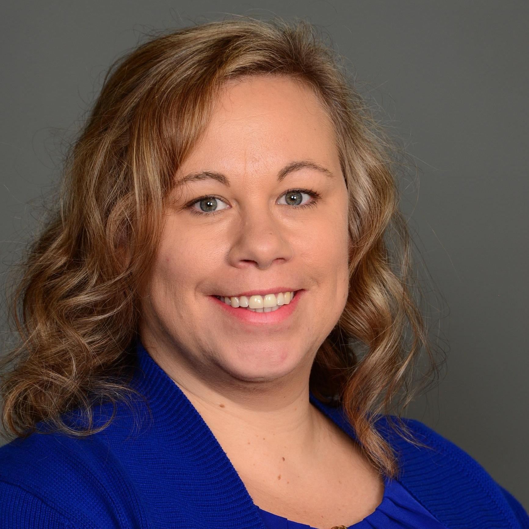 Colleen Seibel's Profile Photo