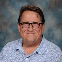 John Schwabauer's Profile Photo