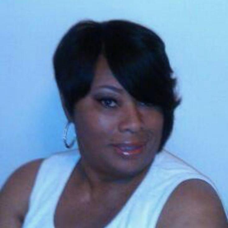 Teresa Gholston's Profile Photo