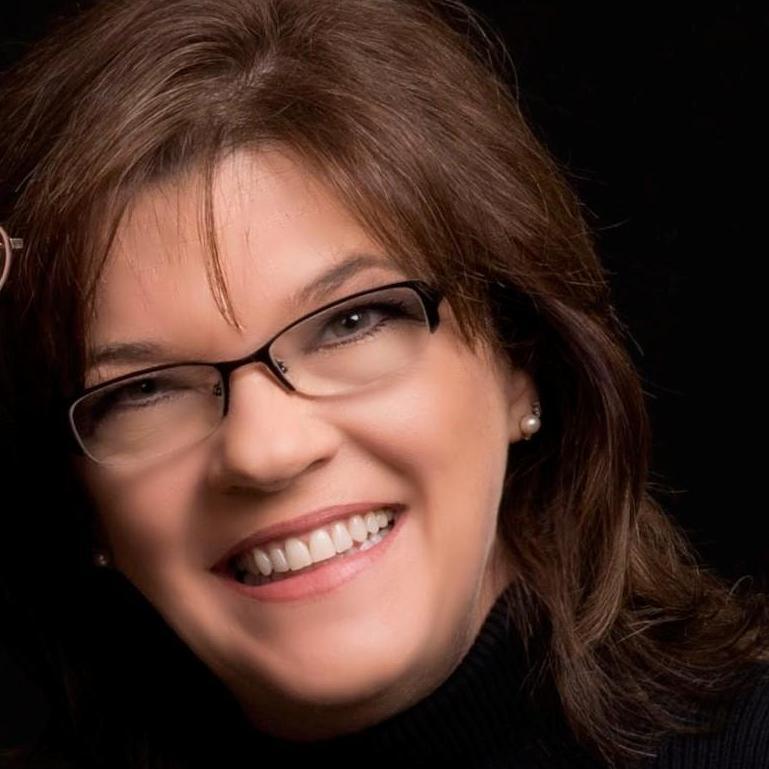Teresa Sands's Profile Photo