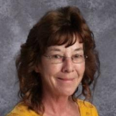 Phyllis Cunningham's Profile Photo