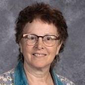 Susan Rayberg's Profile Photo