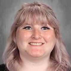 Payton Turner's Profile Photo