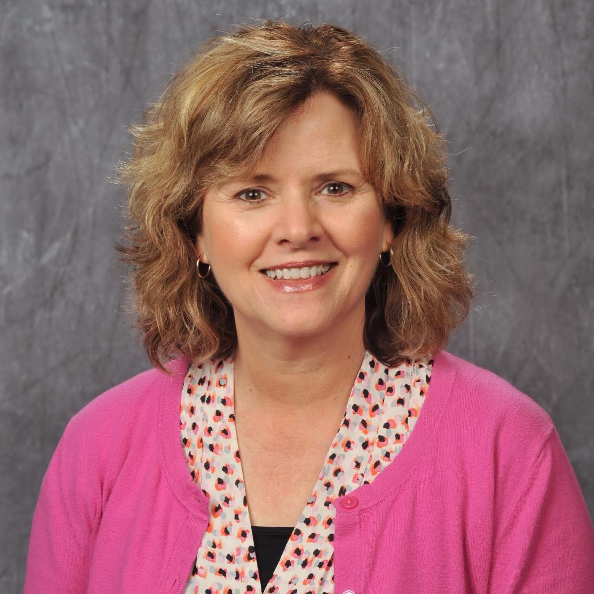 Diana Barton's Profile Photo