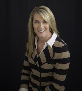 Dr. Tricia Mooney