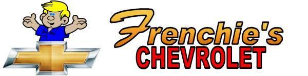 Frenchie's Chevrolet