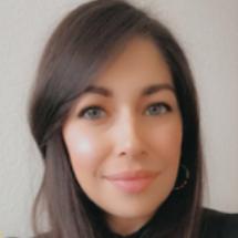 Crystal Haskins's Profile Photo