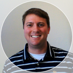 Michael Molenaar's Profile Photo