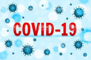 COVId-19 Clip ARt.jpg
