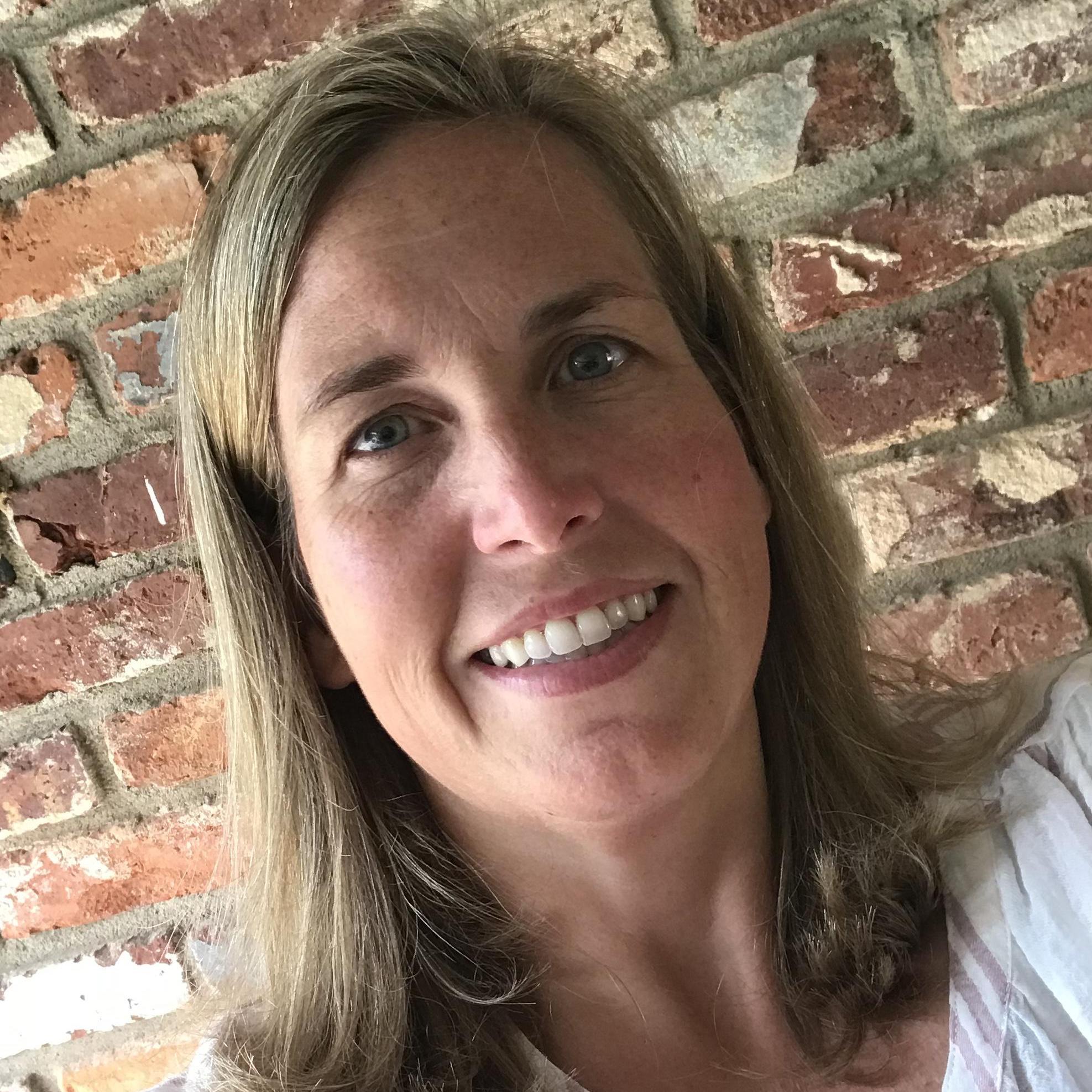 Allison Dixon's Profile Photo