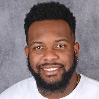 Miles Williams's Profile Photo