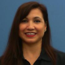 Martha Madrigal's Profile Photo