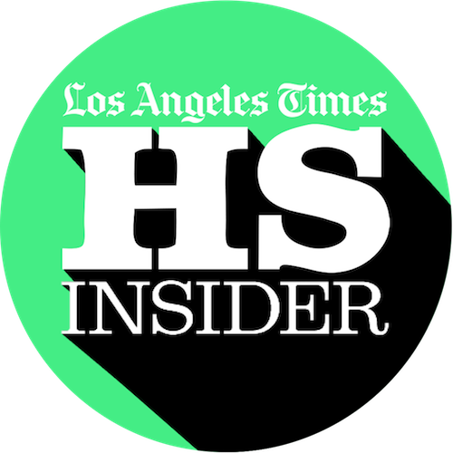 Hawkins High School eNewspaper Featured Photo