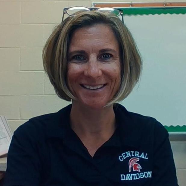 Ann Kiefer's Profile Photo