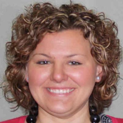 Anne Davis's Profile Photo
