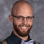 Cameron Markway's Profile Photo