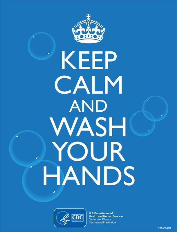 Keep-Calm-Wash-Your-Hands_8.5x111.jpg