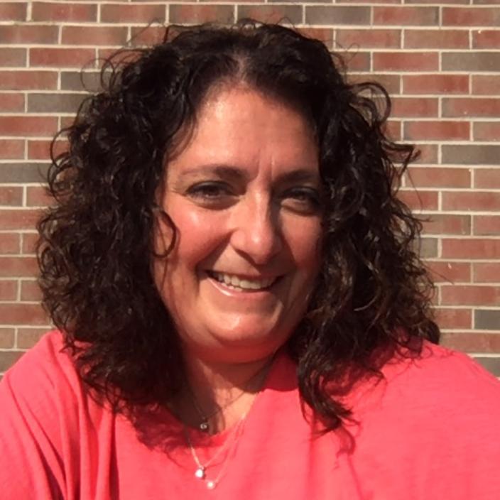Denise Yackovich's Profile Photo