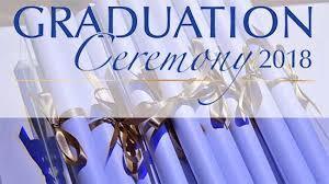 graduation ceremony 2018.jpg