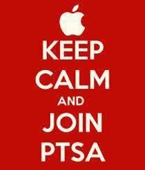 MRHS PTSA Meeting and Membership Drive