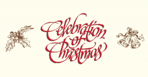 Celebration_of_christmas_1140x600-1024x539.png