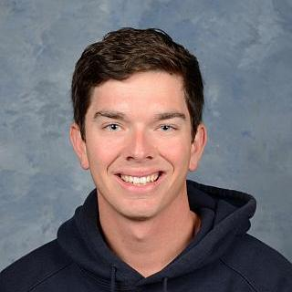 Ryan Gremillion's Profile Photo
