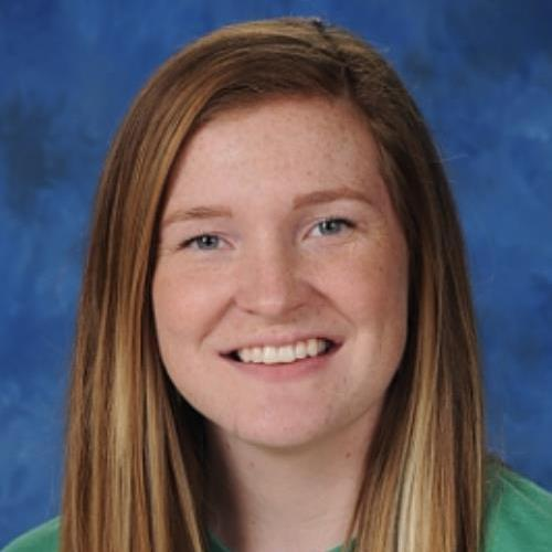 Courtney Stockert's Profile Photo