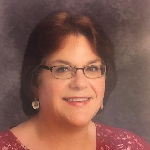 Rachel Gonsalves's Profile Photo