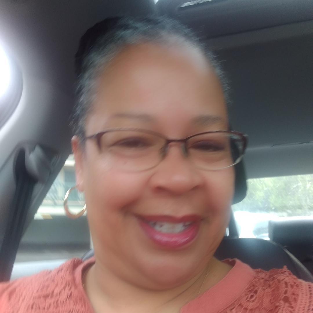 Ms. Deirdre's Profile Photo