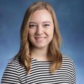 Rachel Frantz's Profile Photo
