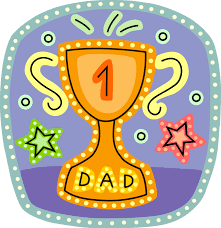 Happy Fathers Day Thumbnail Image