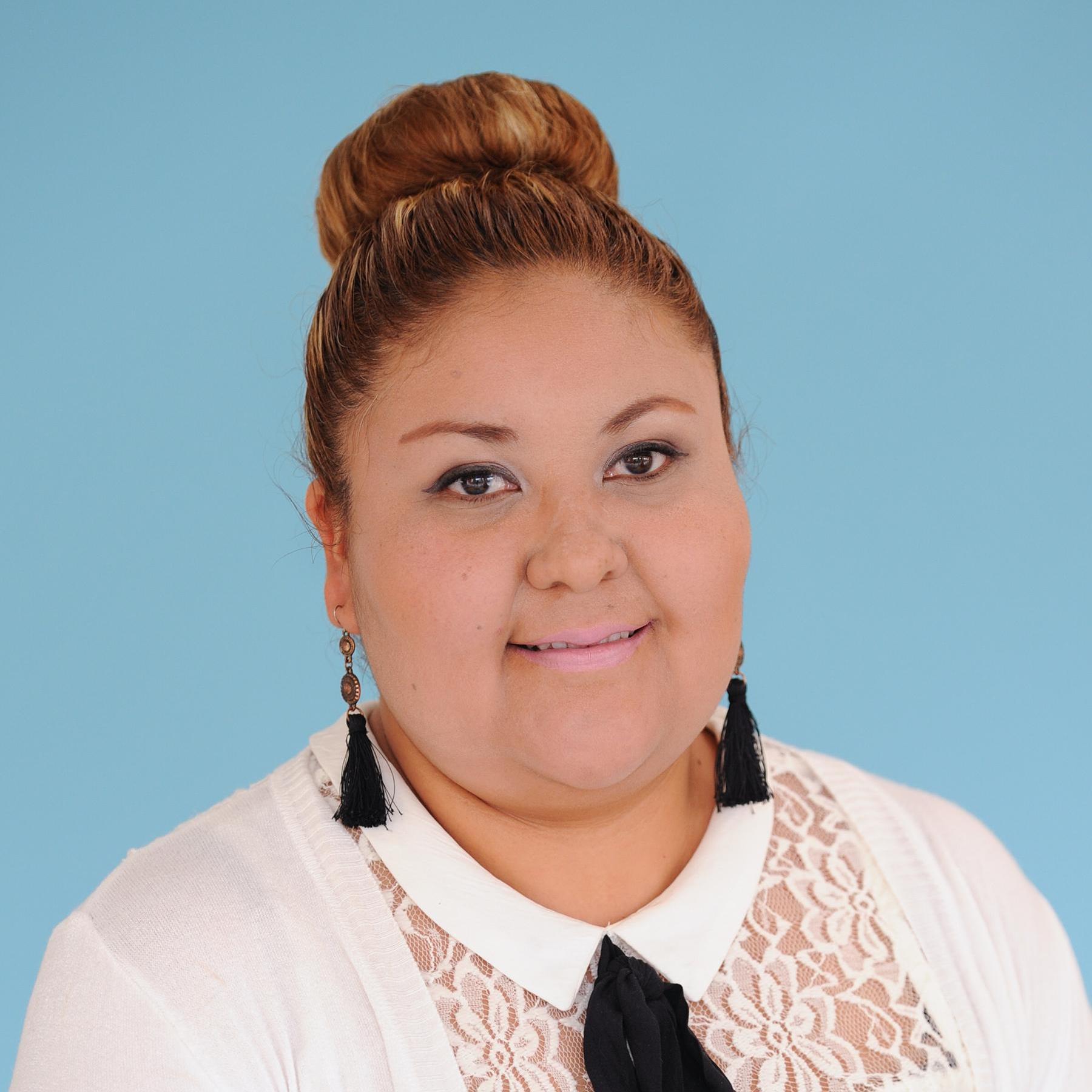 Jaqueline Guerrero's Profile Photo