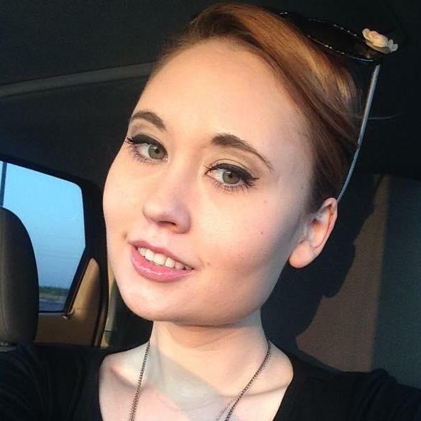 Cassidy Stewart's Profile Photo