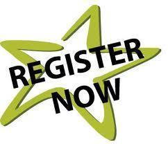 REGISTER NOW!  Classes start Thursday, Aug 19! Featured Photo