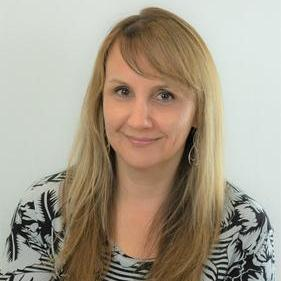 Karen Mercer's Profile Photo