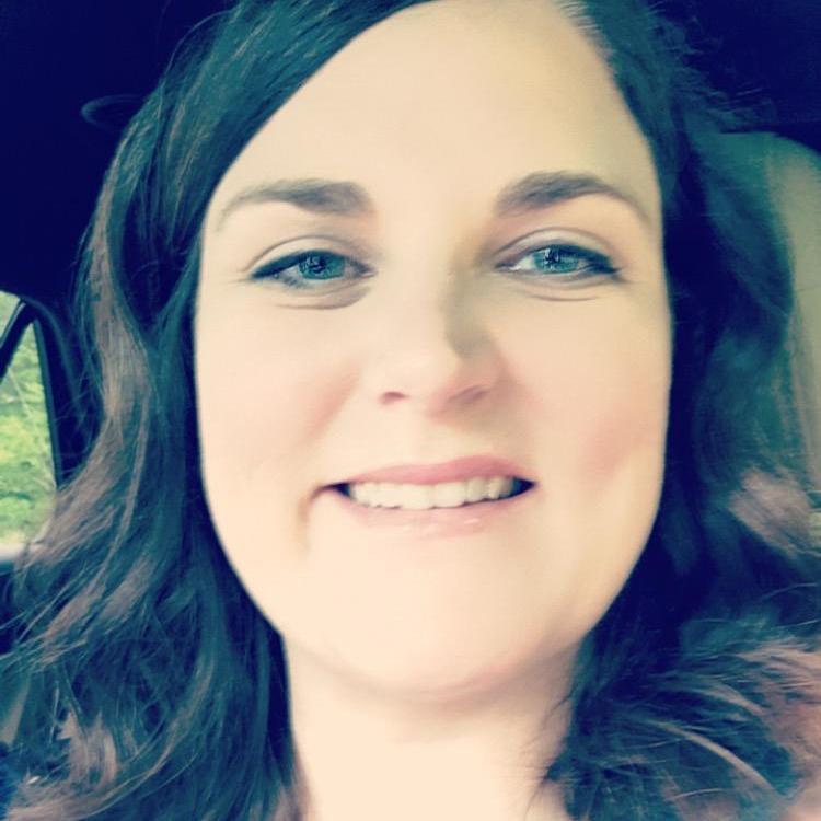Amelia Morrison's Profile Photo