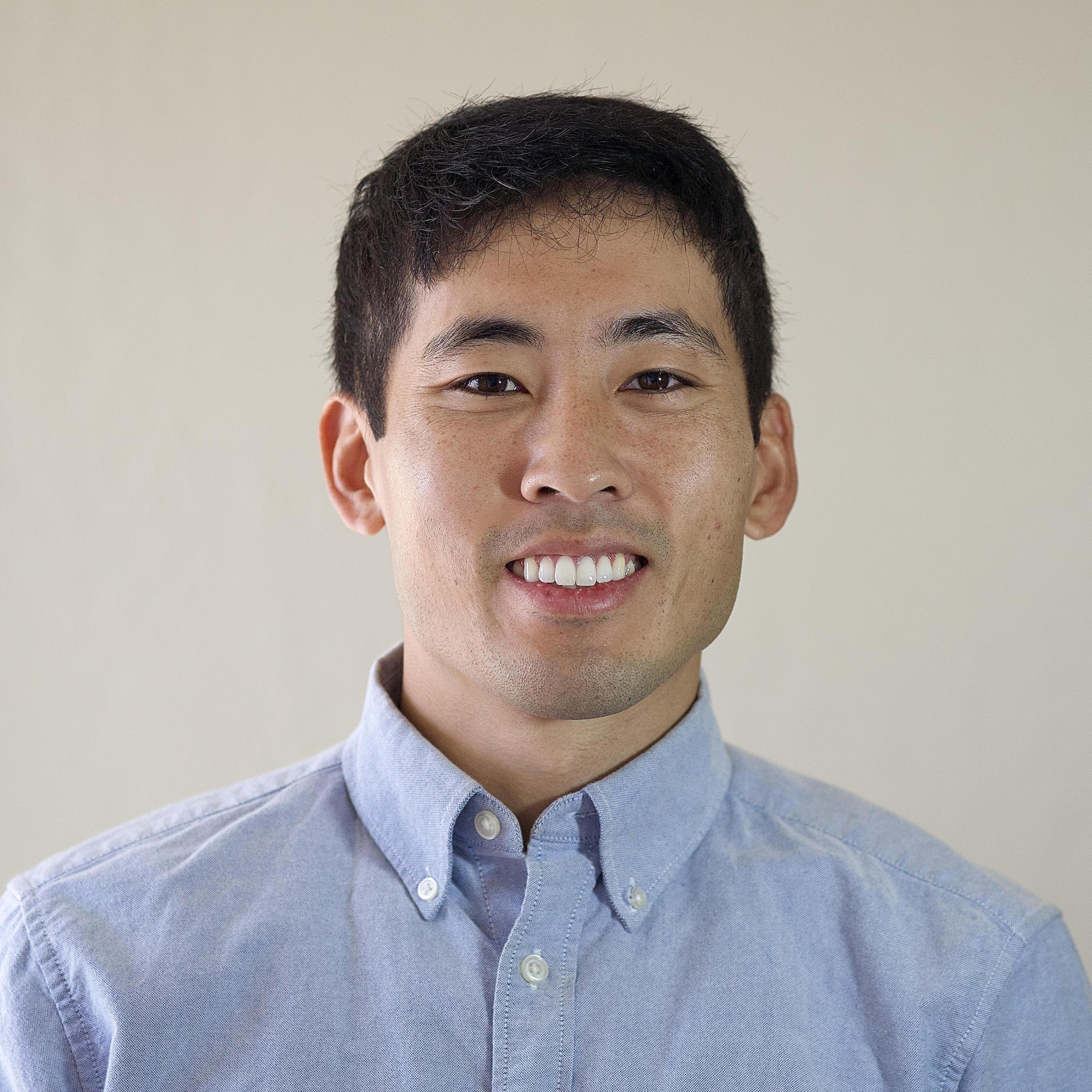 Dane Ohri's Profile Photo