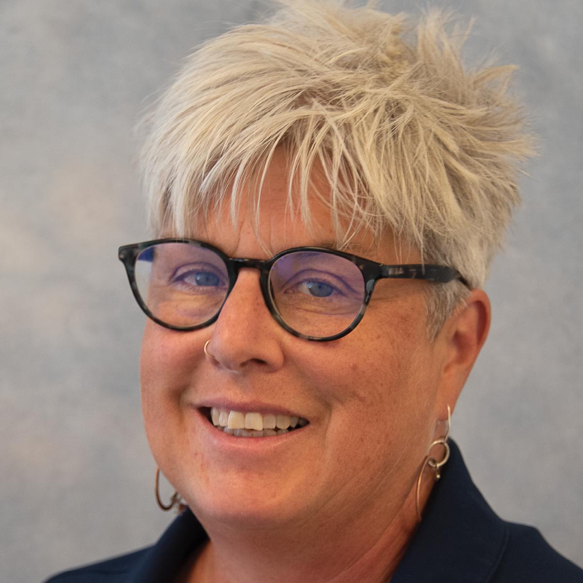 Sheryl Tuttle's Profile Photo