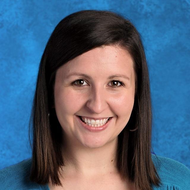 Hayley Roberts's Profile Photo