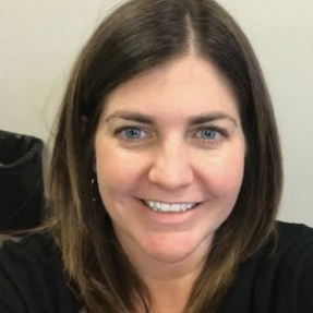 Diane Lindsay's Profile Photo