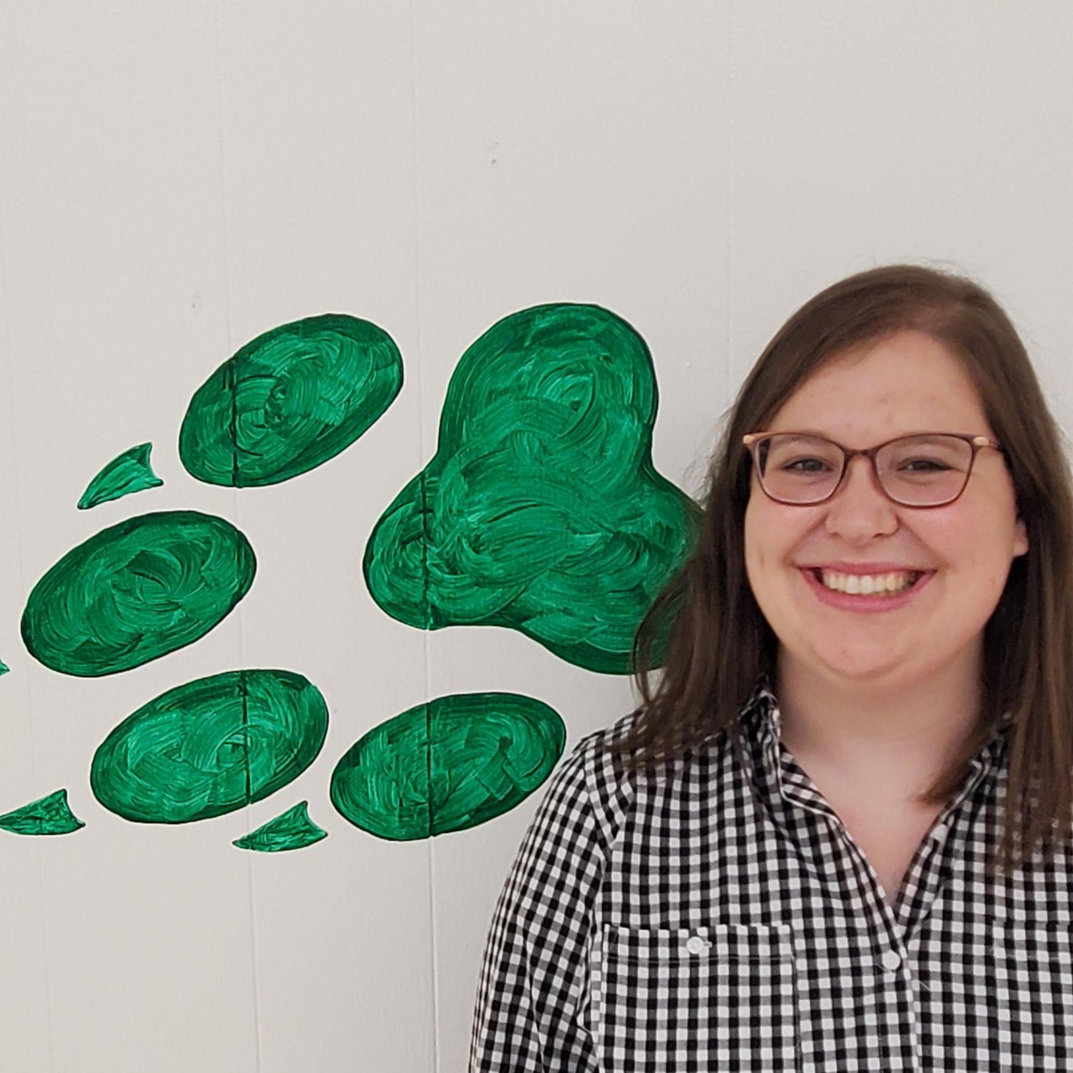 Kelli Robison's Profile Photo