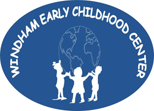 Pre-Kindergarten OPEN REGISTRATION at Windham Early Childhood Center: April 2019 Thumbnail Image