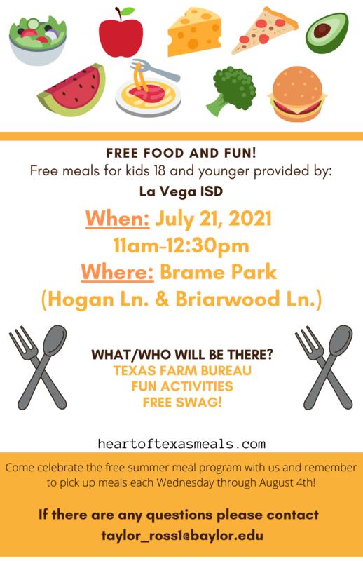 Free Food and fun! (3).png