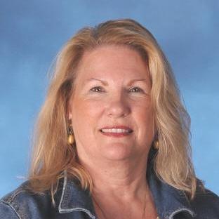 Cheryl Keating's Profile Photo